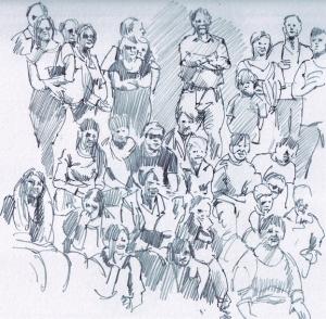 Sketchbook-Fringe